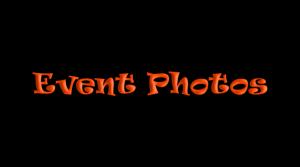 Event Photos Sample