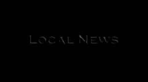 Local News Sample