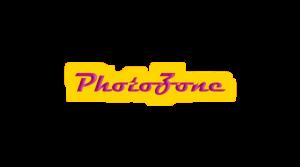 PhotoZone Sample