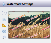 Finally! Tile watermarks in a PMlabs waterMark :)