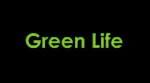 Green Life Sample